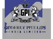 Godfrey Philips